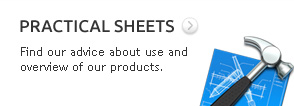 PRACTICAL SHEETS